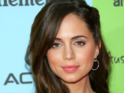 Eliza Dushku, Padma Lakshmi, and Chelsea Handler in the Nude for Allure